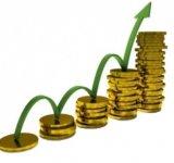 Сапомарафон - индикатор дохода для DLE и WordPress