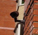 Сравнение аналоговых и IP камер для видеонаблюдения